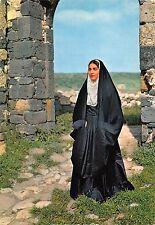 BT0330 Costumi Sardi Tempio pausania folklore       Italy