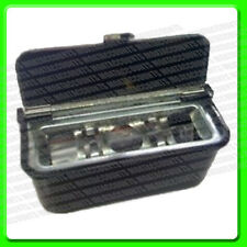Car Ashtray Stick On or Screw On [EQ404] Ash Tray                             2P