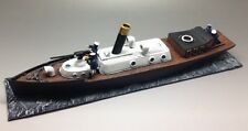 SGTS MESS BO07 1/72 Multimedia WWII British Pinnace