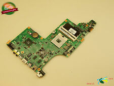 HP Pavilion DV6-3000 Series Intel Motherboard 615280-001 DA0LX6MB6F2