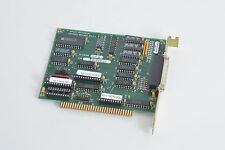 Applied Precision Inc 21-502345 005ISA Card