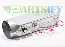 NEW PS3527791 DRYER HEATING ELEMENT ASSEMBLY FOR LG KENMORE SEARS