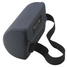 Original McKenzie D-Section Lumbar Support #700