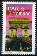 STAMP / TIMBRE FRANCE NEUF N° 3599 ** L'ARC DE TRIOMPHE