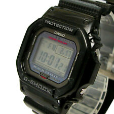 CASIO G-SHOCK Watch GW-S5600-1 JF Tough Solar RM Series From Japan New