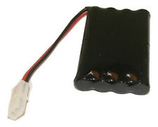 Replacement Battery for Genisys Scan Tool #239