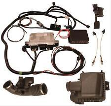 Ford Racing 5.0L 4-Valve Modular Crate Engine Control Pack M-6017-A504VA