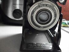Vintage Folding AGFA PD16 Readyset Camera
