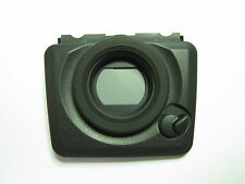 Repair parts For Nikon D800 and D800E Viewfinder Frame Eyepiece shell Original