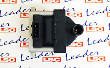 VW Beetle/Caddy/Corrado/Golf/Lupo/Passat & Polo Ignition Coil 6N0 905 104 New