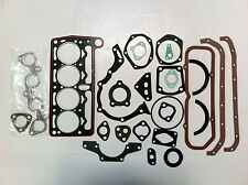 Engine Gasket Set for Fiat 600 603cm 843 850 133 - (#938)