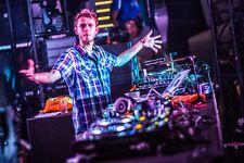 Best DJ Music Library 2017, 128GB USB Flash Drive MP3 320Kbps