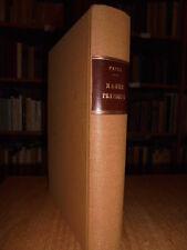 (Occultismo) Traité élémentaire de magie pratique. PAPUS (Gérard Encausse) 1893