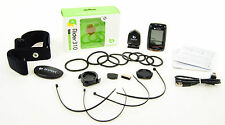 Bryton Rider 310T GPS Cycling Computer w/ Cadence & Heart Rate