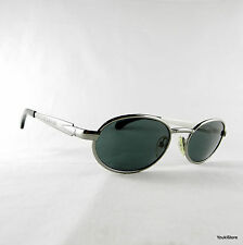 ICEBERG occhiali sole mod. ig545 col.126 sunglasses iceberg made in italy