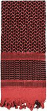 DELUXE Shemagh Heavyweight Arab Tactical Desert Keffiyeh Scarf 8537 88537 #2