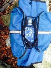 CONTERRA RIGGING ROPE RESCUE BAG in Good Working Condition