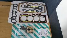 PAYEN CYLINDER HEAD GASKET SET FORD FIESTA 1.6 ORION 1.6 METEOR 1.6 ESCORT 1.6