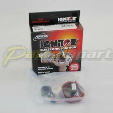 Pertronix Ignitor Electronic Ignition suit Nissan Patrol GQ TB42S ( 1762 )