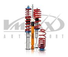 V-MAXX FIAT 500 ABARTH 2007 in poi COILOVER KIT SOSPENSIONI