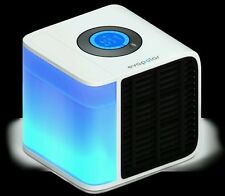 Evapolar -World's First Portable Air Conditioner/Humidifier/Purifier