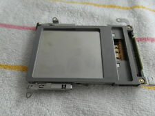 Dell Latitude D505 PCMCIA Card Slot Reader Cage