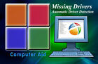 Driver Pack - Win 10, 8.1, 8, 7, Vista, XP - Automatically Install Drivers - DVD