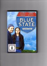 Blue State / Anna Paquin / DVD  #11260