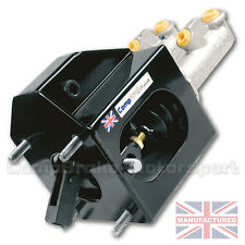 CITREON C3  HYDRAULIC BIAS BOX & STANDARD KIT   CMB6078