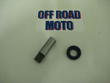 BETA TECHNO / REV-3 / EVO WATER PUMP WATERPUMP SHAFT & SEAL. 1996-PRESENT. *NEW*