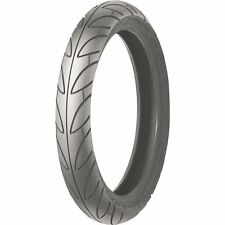 100/80-16 Shinko SR740 Series Front Tire