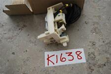 SIEMENS 3VX7722-0AA11  UNDER VOLTAGE RELEASE 220/240VAC  STOCK#K1638