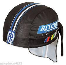 RITCHEY TR WCS COOLMAX TEAM CYCLING SKULL CAP NEW  **