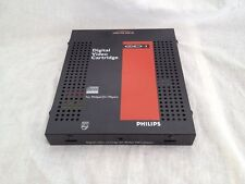 REDUCED!!  --  Philips CDI  CD-1  Digital Video Cartridge  -  Suits Most Models