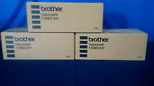 Brother TN8550PF Black Toner Cartridge for Brother MFC-8550 Printer [COS]