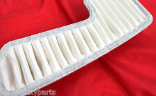 LEXUS IS200 AIR FILTER GXE10 1GFE FROM JAN 99  NEW GENUINE 17801-70050