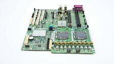 CU543 Dell PowerEdge SC1430 Socket LGA 771 BTX Desktop Motherboard