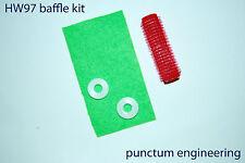 weihrauch hw97 baffle kit