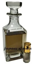 TUSCAN LEATHER BY TOM FORD  3ML HIGH QUALITY PERFUME OIL