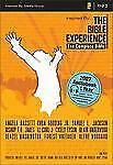 Inspired by the Bible Experience  The Complete Bible NEW (2007, MP3)