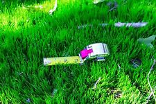 Lawn Patch Grass Seed 15 oz Sample Pack $9.95 FREE SHIPPING !
