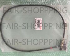ACCELERATOR wire Assy Cable for Toyota Hilux LN80 85 100 106 107 130 135 Pickup