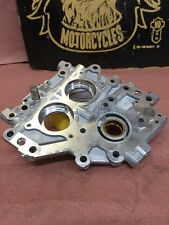 Harley Twin Cam Tensioner Plate 99-06 Dyna Softail Electra Glide Road King Ultra