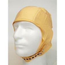 Cloth Flight Helmet Size Medium Free USA Shipping