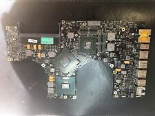 "Apple MacBook Pro Unibody 15"" A1286 2009 2.8GHz Logic Board 820-2523-B"