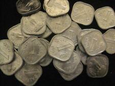 India  Paisa 1967 BU  CH BU Lot of 25 Coins