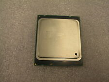 Intel Confidential QBJD ES 1.8 GHZ XEON E5-2648L 8 CORE SERVER CPU