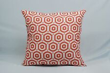 Beautiful Throw Pillow Made in the USA