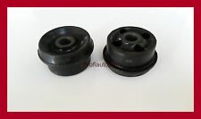 Peugeot Partner 1.1 1.4 1.6 1.8 1.9 D Rear Axle Bearing Body Repair Kit 513147