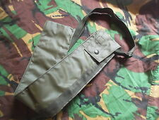 rare 1972 1973 58 PATTERN WEBBING NYLON GPMG LINK COVER FALKLANDS WAR new PARA